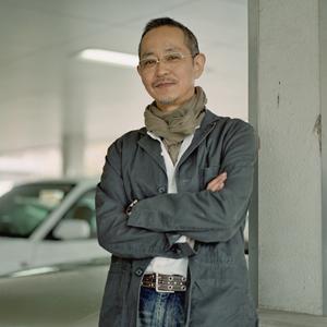 代表取締役 樋田和彦